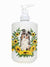 Buy this Australian Shepherd Ceramic Soap Dispenser CK2924SOAP