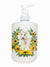 Buy this Wheaten Terrier Ceramic Soap Dispenser CK2956SOAP