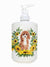 Cavapoo Ceramic Soap Dispenser CK2979SOAP by Caroline's Treasures