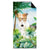 Buy this Fox Terrier Premium Beach Towel CK2991TWL3060