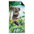 Buy this Rottweiler Premium Beach Towel CK3004TWL3060