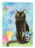 Buy this Bombay Easter Eggs Flag Garden Size CK3137GF