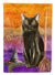 Buy this Bombay Halloween Flag Garden Size CK3182GF