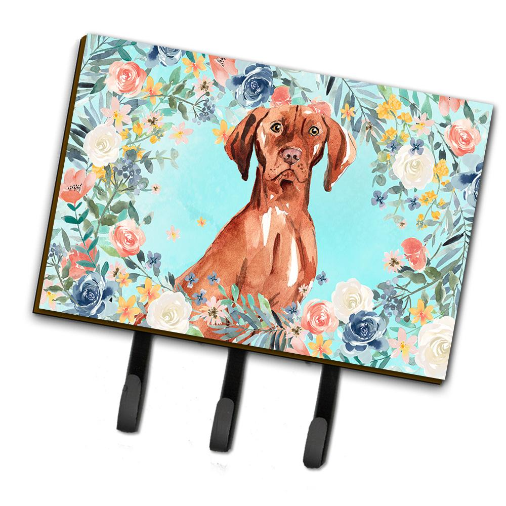 Buy this Vizsla Leash or Key Holder CK3424TH68