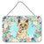 Buy this Cairn Terrier Wall or Door Hanging Prints CK3430DS812