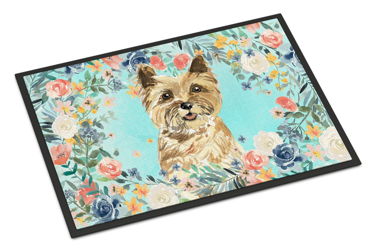 Buy this Cairn Terrier Indoor or Outdoor Mat 24x36 CK3430JMAT