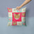 Buy this Cheetoh Cat Love Fabric Decorative Pillow CK5102PW1414