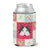 Buy this Cymric #2 Cat Love Can or Bottle Hugger CK5109CC