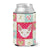 Buy this Devon Rex Cat Love Can or Bottle Hugger CK5110CC