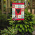 Japanese Terrier Flag Garden Size CK5211GF by Caroline's Treasures