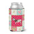 Buy this American Spotted Donkey Love Can or Bottle Hugger CK5278CC