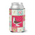 Buy this Large Pigeon Love Can or Bottle Hugger CK5370CC