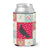 Buy this Budapest Highflyer Pigeon Love Can or Bottle Hugger CK5374CC