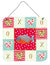 Buy this Piranha Love Wall or Door Hanging Prints CK5495DS66