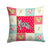Buy this American Shorthair #1 Cat Love Fabric Decorative Pillow CK5548PW1414