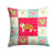 Buy this Exotic Shorthair #1 Cat Love Fabric Decorative Pillow CK5614PW1414