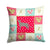 Buy this Safari #1 Cat Love Fabric Decorative Pillow CK5693PW1414