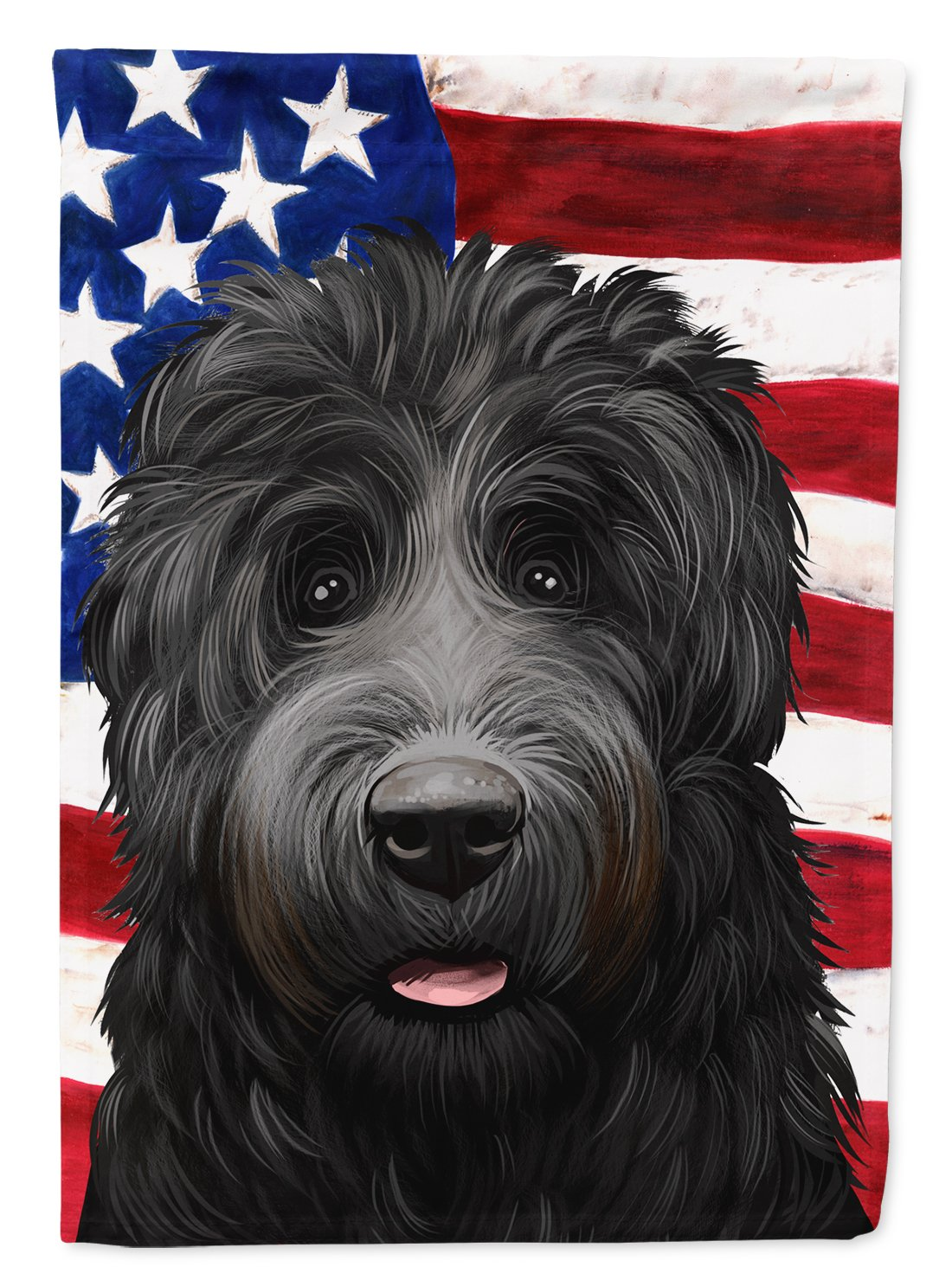 Black Russian Terrier The Store Com