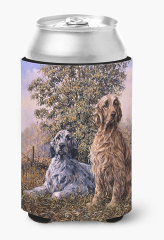 Buy this Setters by Michael Herring Can or Bottle Hugger HMHE0203CC