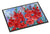 Buy this Gladioli Indoor or Outdoor Mat 24x36 IBD0250JMAT
