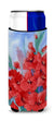 Buy this Gladioli Ultra Beverage Insulators for slim cans IBD0250MUK
