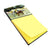 Buy this Polo at the Point Sticky Note Holder JMK1006SN
