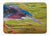 Buy this Green Heron Machine Washable Memory Foam Mat JMK1016RUG