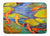Buy this Koi Machine Washable Memory Foam Mat JMK1115RUG