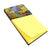 Buy this Koi Sticky Note Holder JMK1115SN