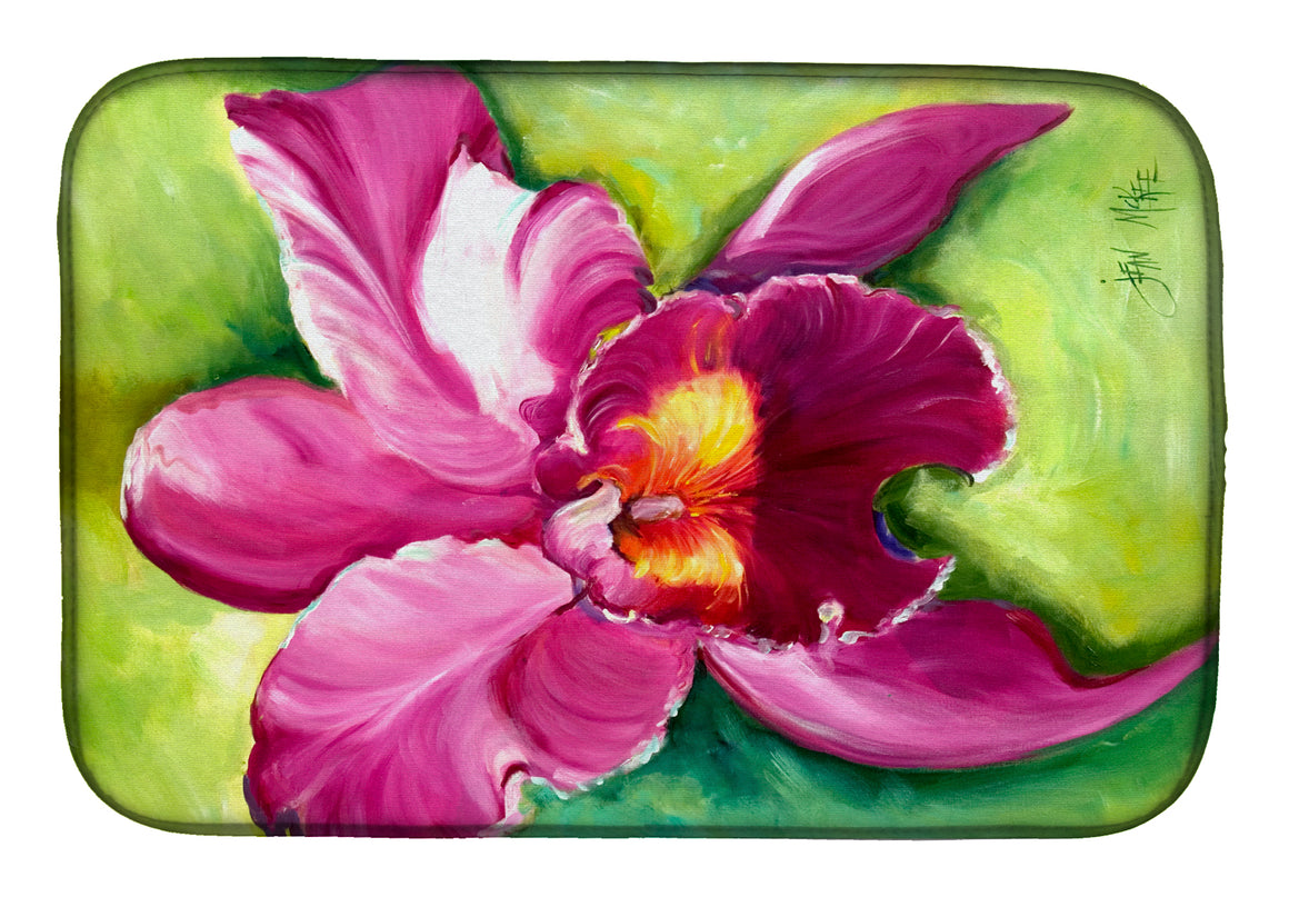 Buy this Orchid Dish Drying Mat JMK1120DDM