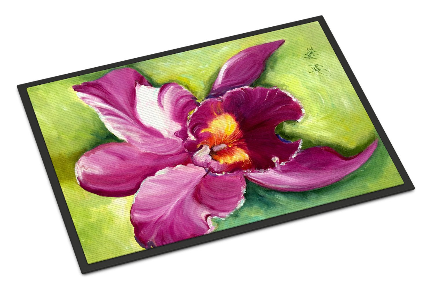 Buy this Orchid Indoor or Outdoor Mat 18x27 JMK1120MAT