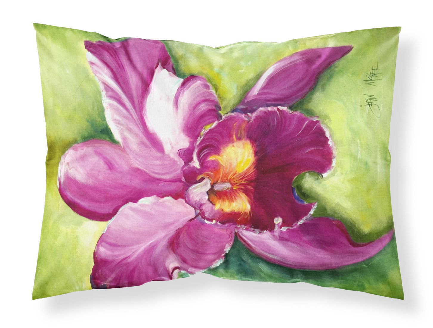 Buy this Orchid Fabric Standard Pillowcase JMK1120PILLOWCASE