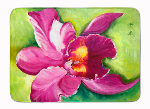 Buy this Orchid Machine Washable Memory Foam Mat JMK1120RUG