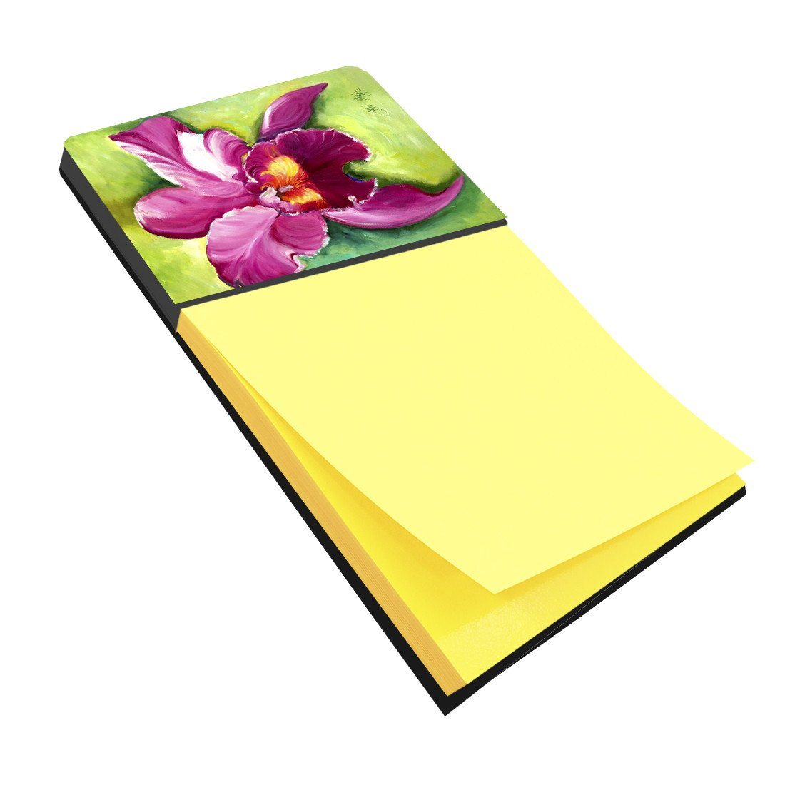 Buy this Orchid Sticky Note Holder JMK1120SN
