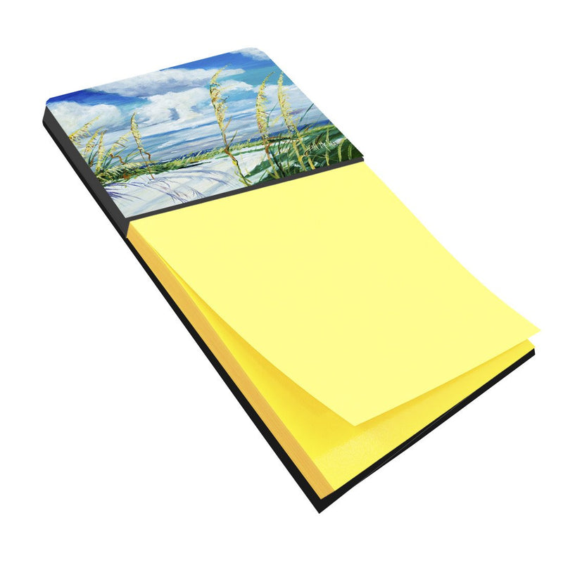 Buy this Sea Oats Sticky Note Holder JMK1123SN