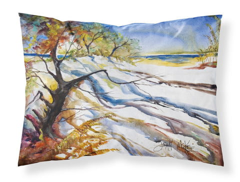 Buy this Sand Dune Fabric Standard Pillowcase JMK1124PILLOWCASE