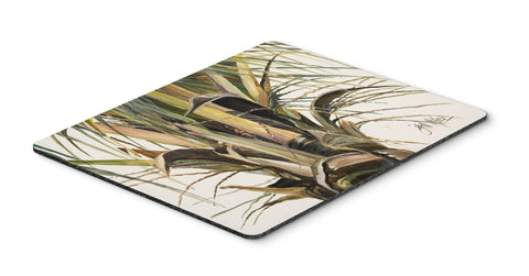 Buy this Top Coconut Tree Mouse Pad, Hot Pad or Trivet JMK1131MP