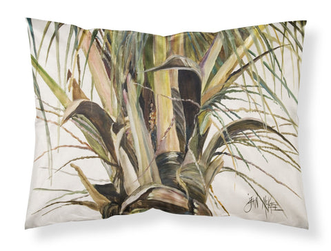 Buy this Top Coconut Tree Fabric Standard Pillowcase JMK1131PILLOWCASE