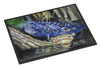 Blue Alligator Indoor or Outdoor Mat 24x36 JMK1135JMAT - the-store.com