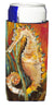 Buy this Seahorse Ultra Beverage Insulators for slim cans JMK1142MUK