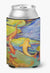 Buy this Koi Can or Bottle Hugger JMK1263CC