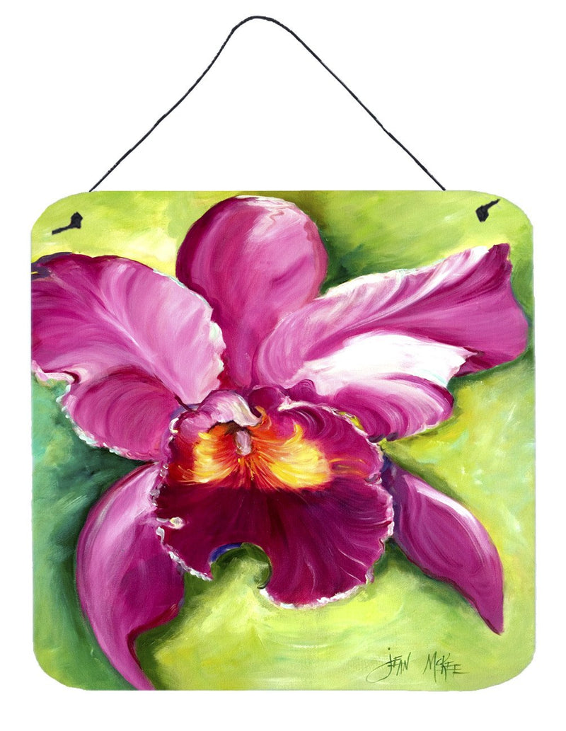 Buy this Orchid Wall or Door Hanging Prints JMK1270DS66