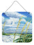 Buy this Sea Oats Wall or Door Hanging Prints JMK1271DS66