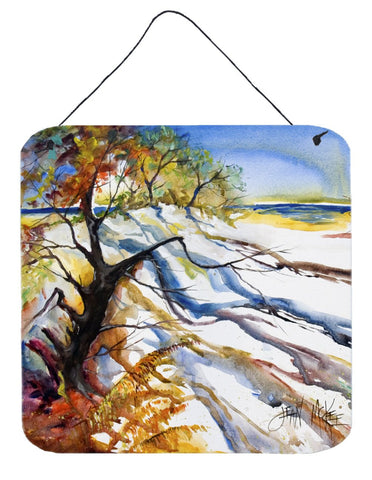 Buy this Sand Dune Wall or Door Hanging Prints JMK1272DS66