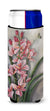 Buy this Orchids by Judith Yates Ultra Beverage Insulators for slim cans JYJ0071MUK