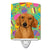 Buy this Dachshund Easter Eggtravaganza Ceramic Night Light LH9402CNL
