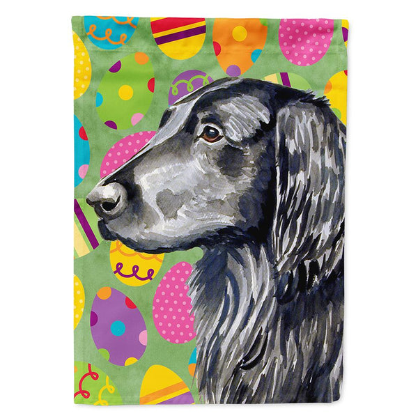 Flags Tagged Quot Flat Coated Retriever Quot The Store Com