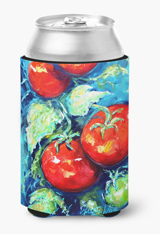 Buy this Vegetables - Tomatoes on the vine Can or Bottle Hugger MW1148CC