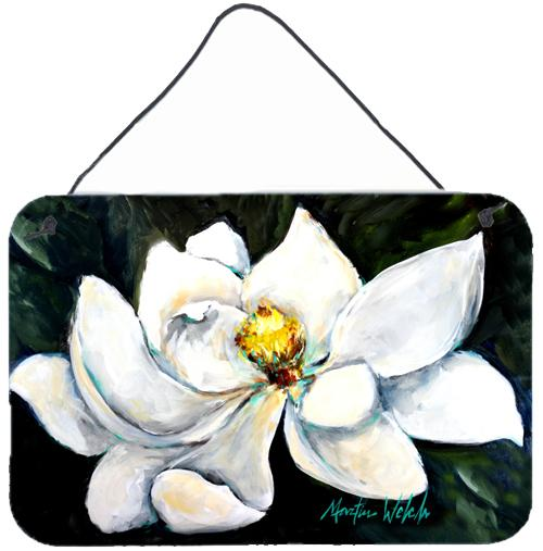 Buy this Sweet Magnolia Wall or Door Hanging Prints