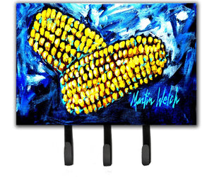 Buy this Two Corn Please Leash or Key Holder MW1235TH68